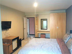 FIRST PLACE ( Apartment for rent : Monthly and Daily Rates ) image 2