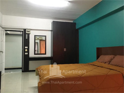 FIRST PLACE ( Apartment for rent : Monthly and Daily Rates ) image 3
