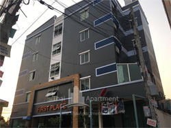 FIRST PLACE ( Apartment for rent : Monthly and Daily Rates ) image 7