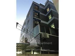 FIRST PLACE ( Apartment for rent : Monthly and Daily Rates ) image 8