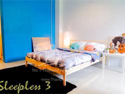 The Sleepless 3  รูปที่ 3