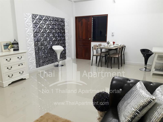 Yaovaporn room for rent image 11