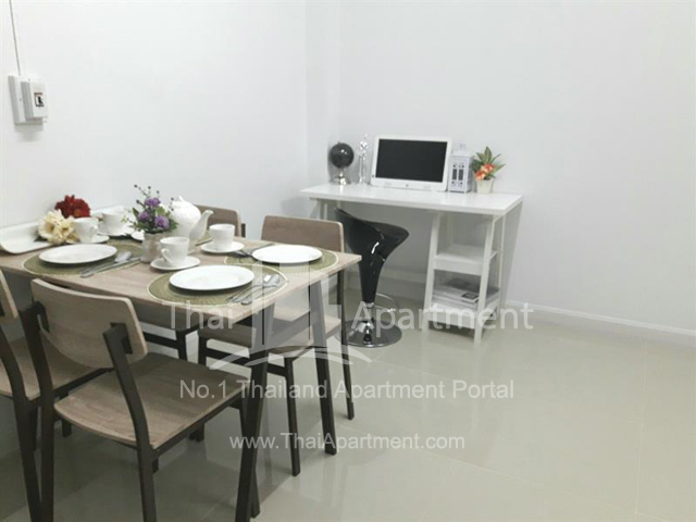 Yaovaporn room for rent image 12