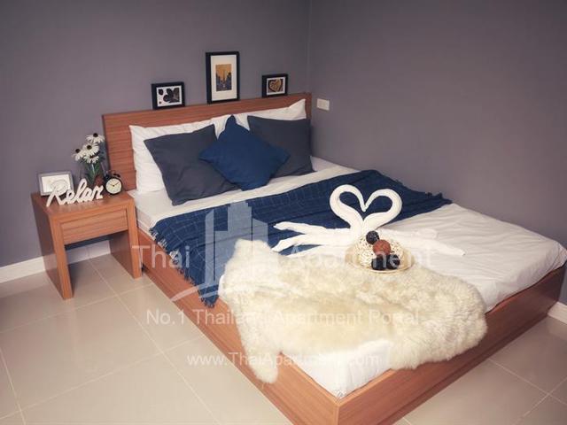 JN Place Rangsit image 2