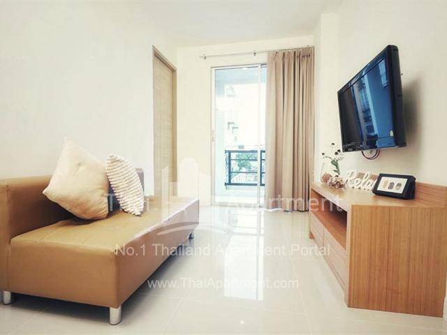 JN Place Rangsit image 5