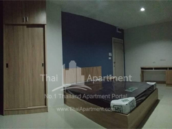 Living Good Apartment image 4