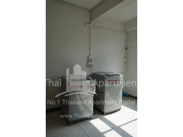 Ruan Kwan Apartment  image 5