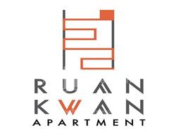 Ruan Kwan Apartment  image 2