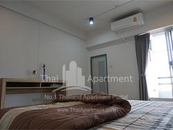 Ruan Kwan Apartment  image 3