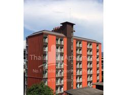 ไพร์ม สาทร อพาร์ทเม้นท์ รูปที่ 2