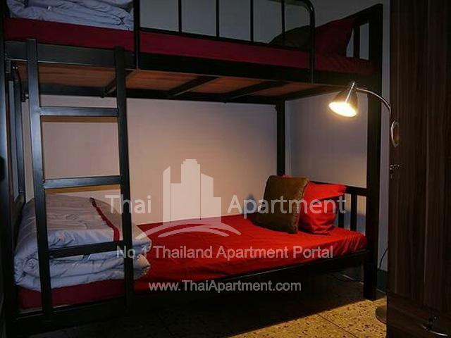 Phumchit Lady Room image 3