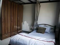 Phumchit Lady Room image 1