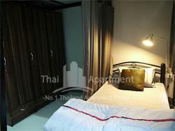 Phumchit Lady Room image 4