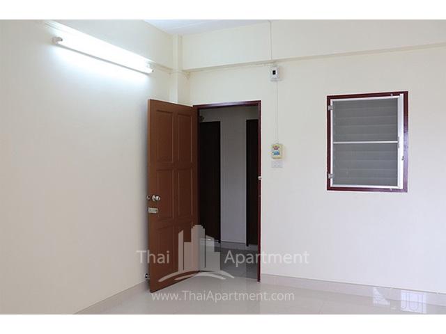 S. Chai Charoensap Mansion image 3