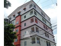 S. Chai Charoensap Mansion image 1