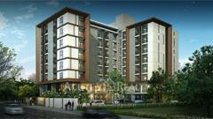 Patio Apartment image 1