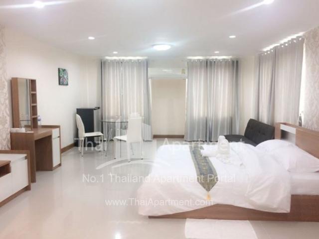 Best Room  image 2