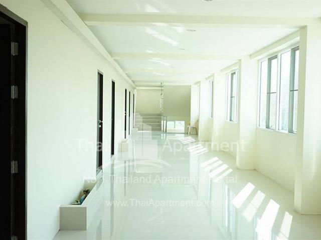 PW Apartment รูปที่ 5