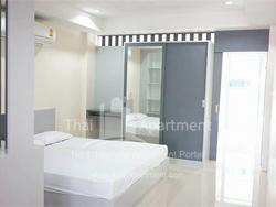 PW Apartment รูปที่ 1