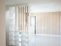 PW Apartment รูปที่ 2