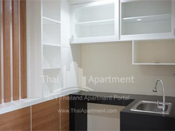 PW Apartment รูปที่ 3