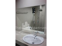 PW Apartment image 4