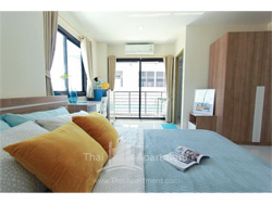 @Lasalle apartment image 5