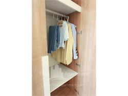 @Lasalle apartment image 8