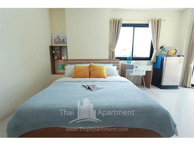 @Lasalle apartment image 2