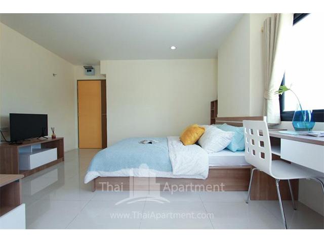 @Lasalle apartment image 4