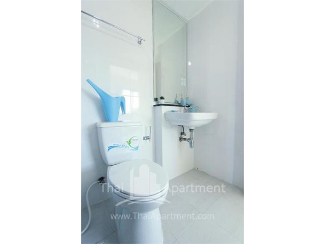 @Lasalle apartment image 6