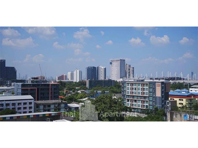 @Lasalle apartment image 9