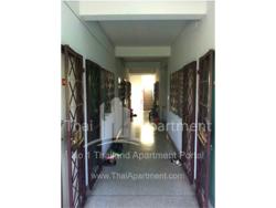 Baan Busabong image 2