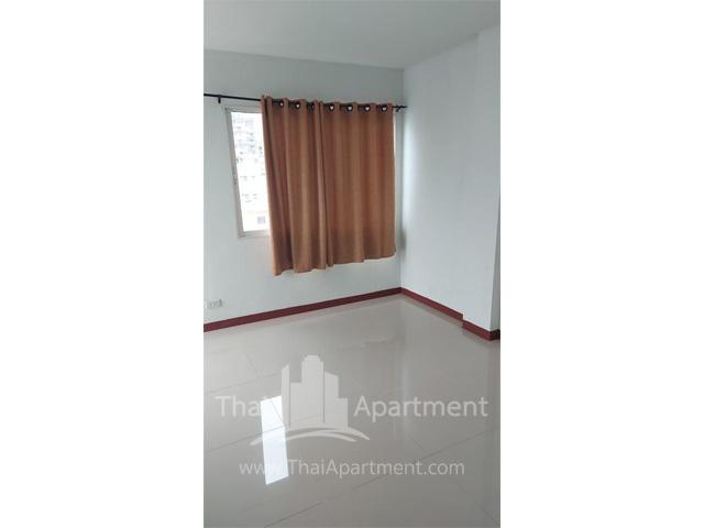 ไอริส อพาร์ทเม้นท์ รูปที่ 1