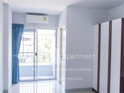 Pagarat Mansion image 3