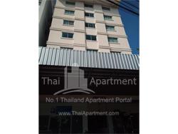 Thipsuwan Place image 2