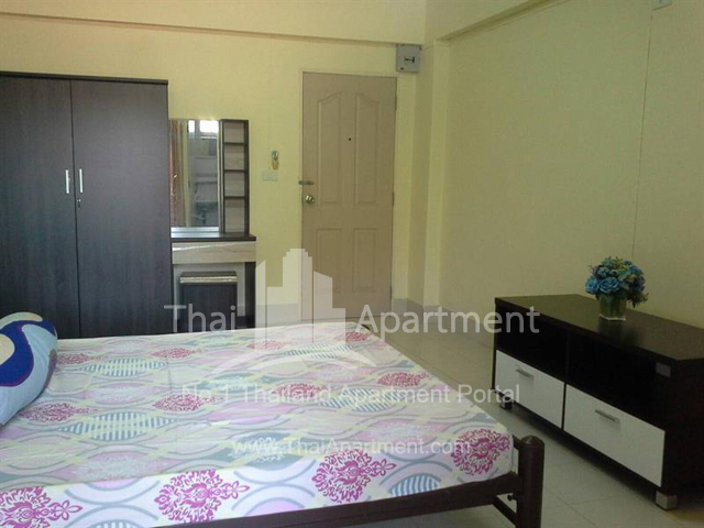 St House Apartment (ladpracount28) image 2