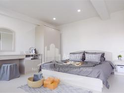 Rama 9 Apartment image 1