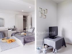 Rama 9 Apartment image 5