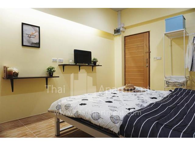 Goodnight Boutique Apartment image 2