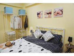 Goodnight Boutique Apartment image 1