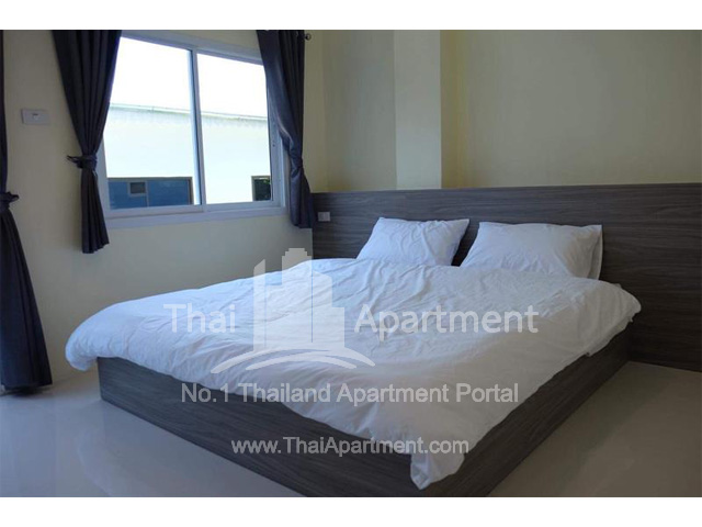 The Village (7 min walk from MRT Phra Ram 9) image 2