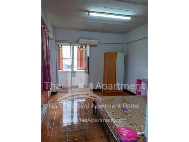 Sabayplace Mansion image 3