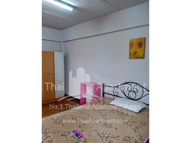 Sabayplace Mansion image 5