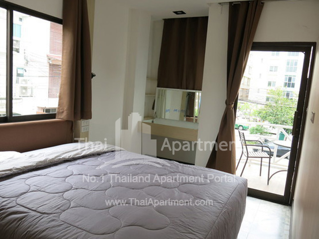 Chang place image 10