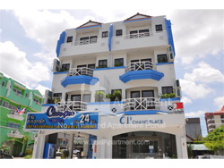 Chang place image 5