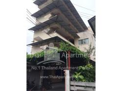 Kim-Leng Apartment image 2