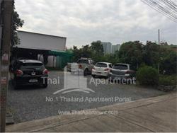 Kim-Leng Apartment image 3