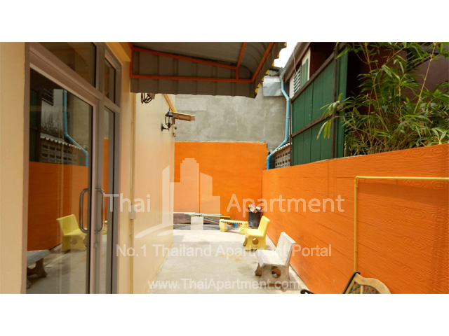 427 Apartment image 5