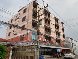 Chayanin Apartment image 3